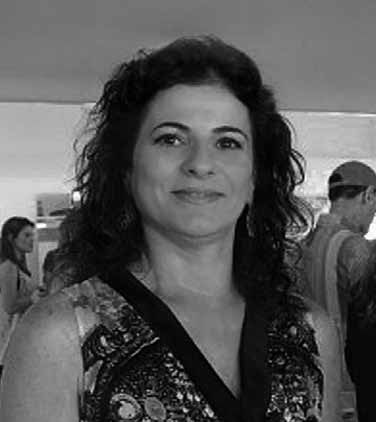 Dóris-David-de-Souza-Casapronta