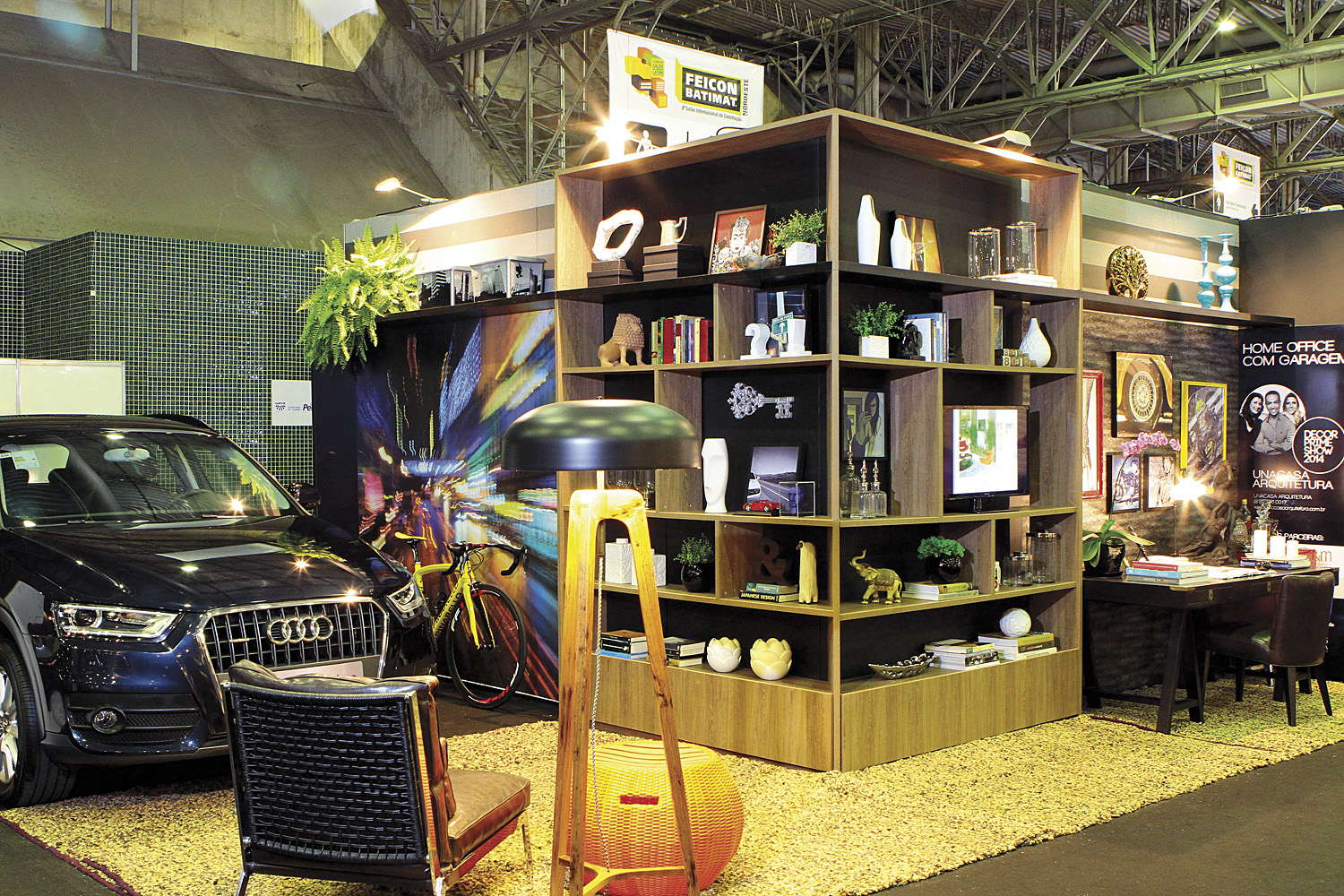 ambiente-home-office-com-garagem-decor-prime-show-2014