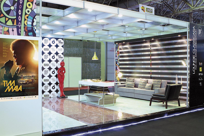 ambiente-lounge-classcasa-decor-prime-show-2014