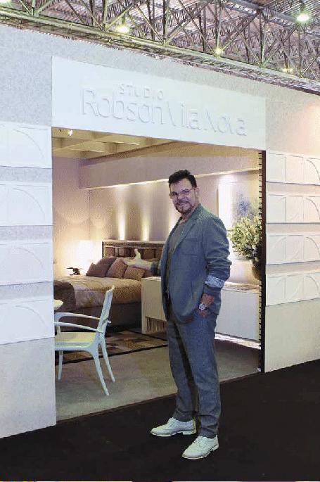 arquiteto-robson-vila-nova-decor-prime-show-2014