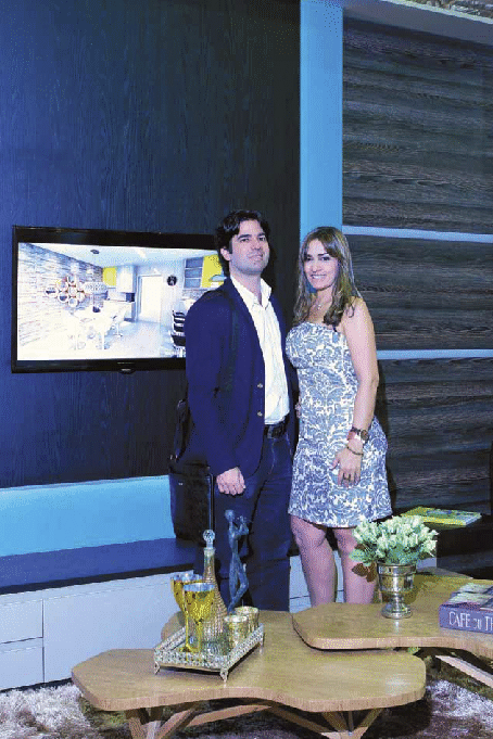 nd_studio_arquitetos_decor_prime_show_2014