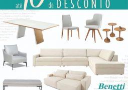 Super OFF Benetti 40% off